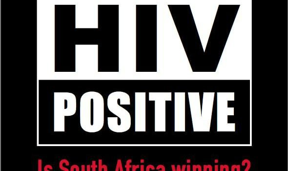 Activists don't endorse new government HIV & TB plan