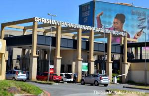 Chris Hani Baragwanath Academic Hospital will be doing Saturday surgeries to address the backlog