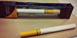 Disposable_Electronic_Cigarette