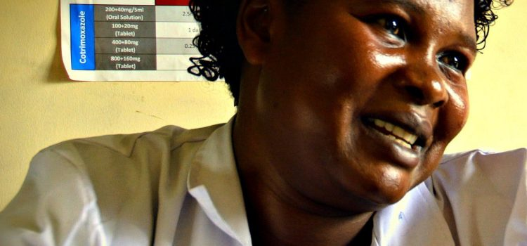 Gauteng health workers go months without pay