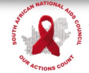 SANAC logo