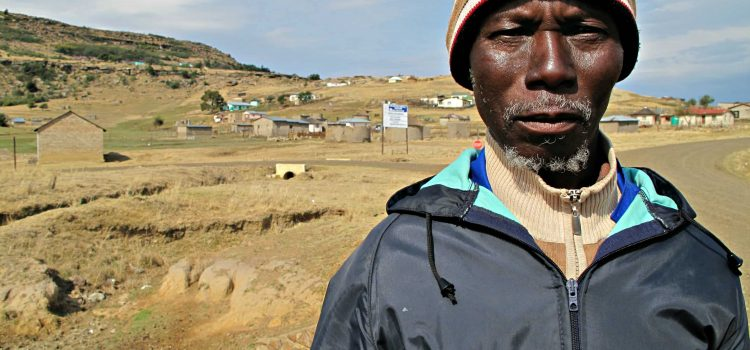 Mineworkers to get compensation – finally