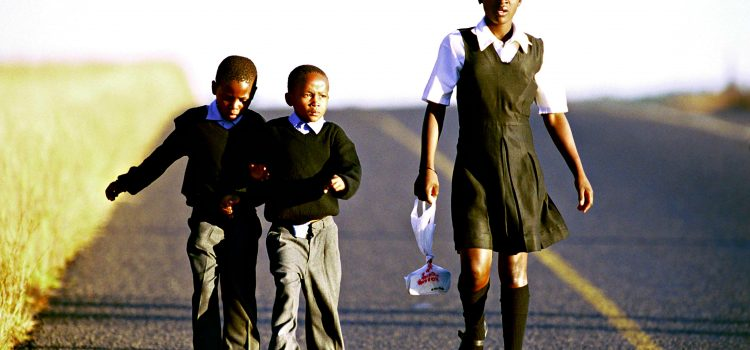 North West school shortage fuels dodgy buses