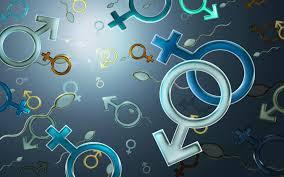 male_fmale symbol