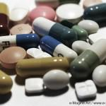 Pills e-Magine Art