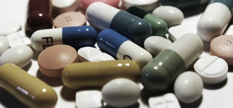 Shortages of ARVs 'a disaster', warns prof