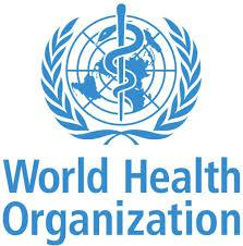 Report: WHO Global Tuberculosis Report