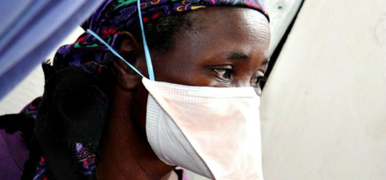 No need to panic about Ebola, says Minister