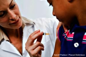 In 2009, South Africa became the first African country to introduce the expensive conjugate pneumococcal vaccine.