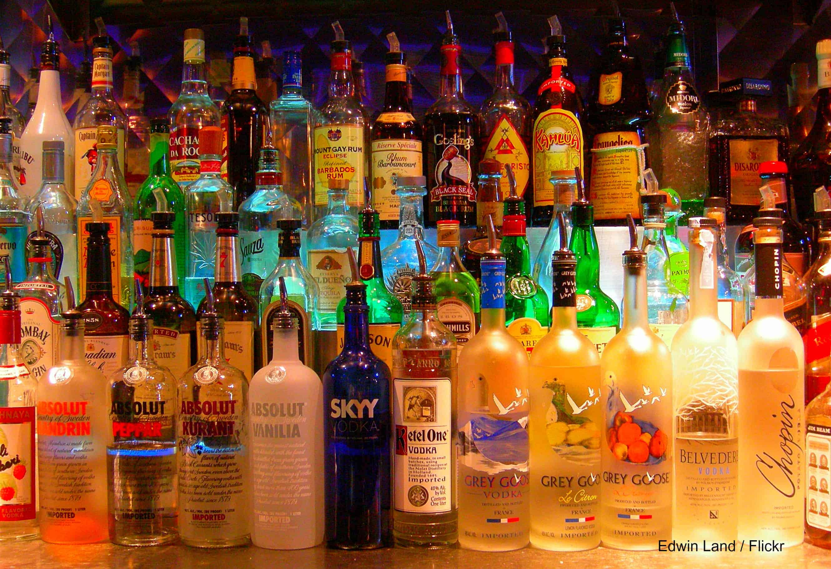 Image result for alcohol