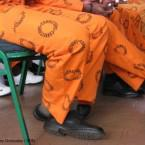 About 6,000 sentenced prisoners are released each month