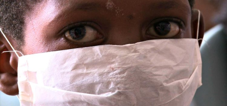Better data unearths more TB cases than previously thought