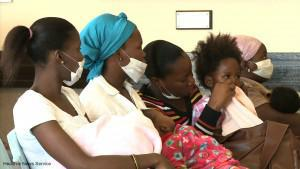 TB killed about 14 percent of all young people aged 15 to 34 years who died in 2013, according to the new Stats SA report.