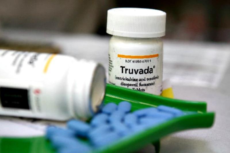 Medication shortages at Gauteng facilities