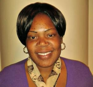 Mpumalanga-based citizen journalist Cynthia Maseko was diagnosed with hypertension more than four times before she started treatment