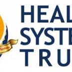 HST logo