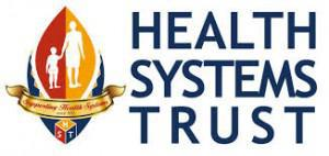 Health Systems Trust