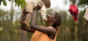 Mpumalanga has the country's fourth highest maternal mortality rate (File photo)