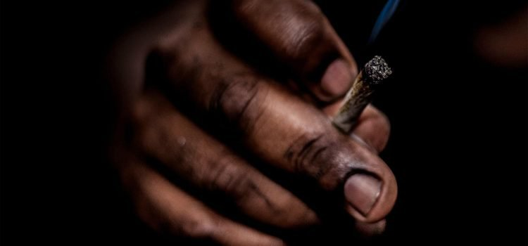 Free drugs keep Tshwane nyaope users hooked