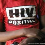 Churches can help alleviate HIV stigma.
