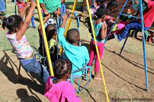 A lack of understanding about autism sometimes fuels judgement in communities, says one Northern Cape mom (File photo)