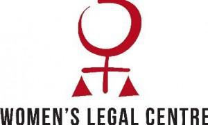 Women's Legal Centre
