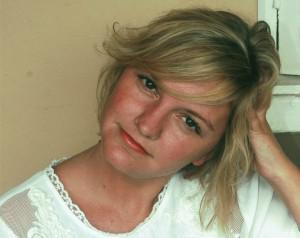 Health-e News blogger and Port Elizabeth writer Jocelyn Fryer says she lost, and then found, her voice after being diagnosed with bipolar disorder