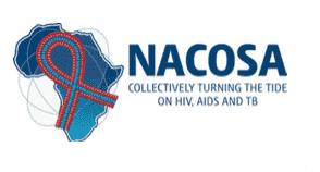 Study: National Student Sexual Health HIV Knowledge, Attitude & Behaviour Survey