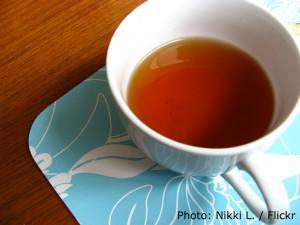 Researchers are exploring the cancer-fighting properties of rooibos and honeybush tea.