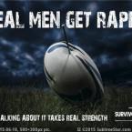 male-rape