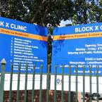 Block X signage WEB