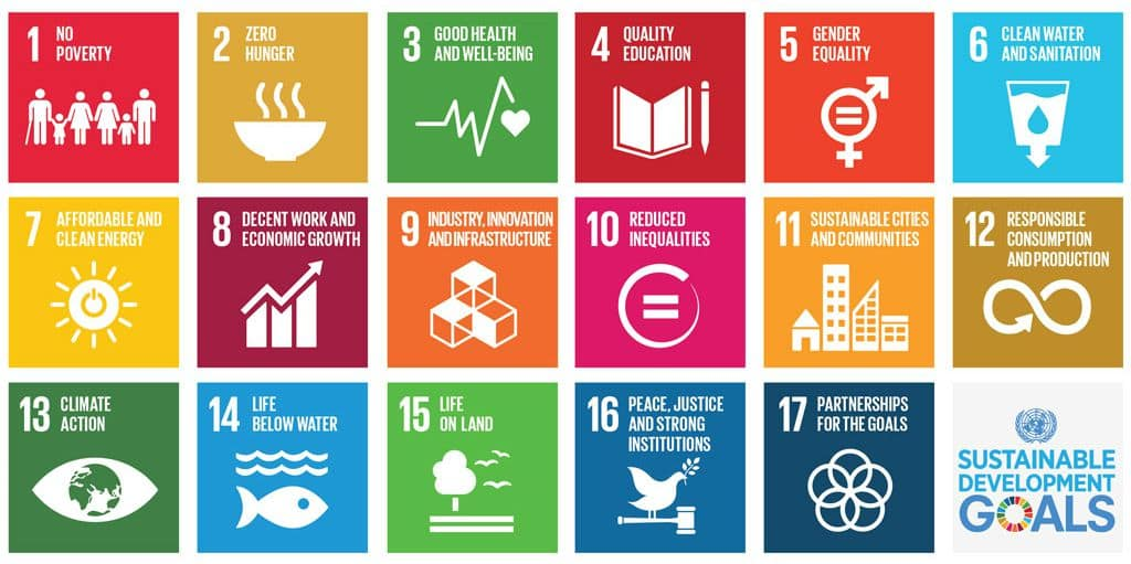 sustainable development policy and guide for This report calls on governments and the un to act to enable data to play its full role in the realisation of sustainable development by  are used for policy or  to guide sustainable development.