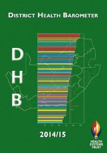 DHB 2015