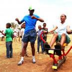 Phiri Outdoor Gym5