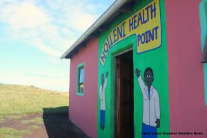 Rural health workers rely on cell phones to communicate with labs, specialists and emergency medical services. Rural doctors say that better cellphone reception in rural areas is a matter of life or death for patients.