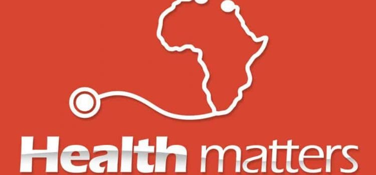 Health-e News debuts new weekly TV show