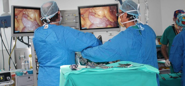 Mthatha residents finally get a cardiology lab