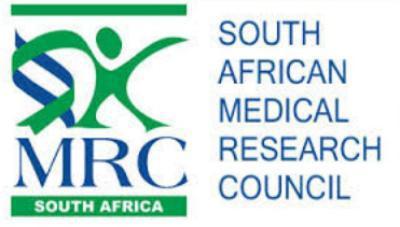 Brief: Cannabinoids for Medicinal Use