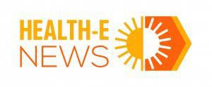 Health-eNews Logo