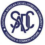 sadc-logo