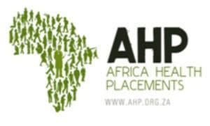 AHP logo2