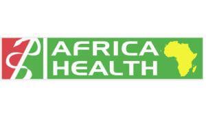 Africa Health Expo Web