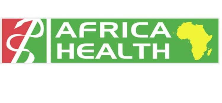 Africa Health – Africa's largest healthcare exhibition