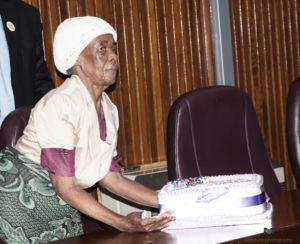 Granny 1