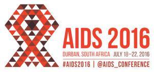 AIDS2016_logo