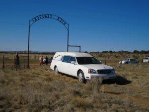 hearse-929105_1920