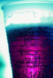Fizzy_Purple_Grape_Soda_(4825113119)