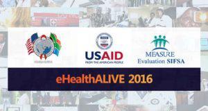 eHealthALIVE-eHealthNews-470x250