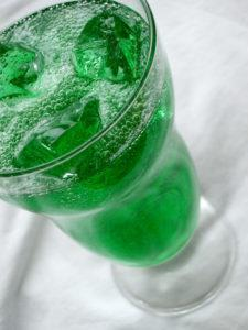 Sugar drink. Credit: Taku/Flickr