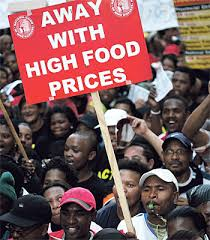 food-price-protests
